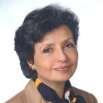 Andrea Hossó