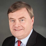 David Campbell Bannerman