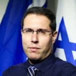 Eli Vered Hazan