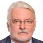 Witold Waszczykowski MEP