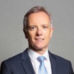 Rob Butler MP
