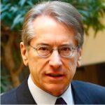 Giulio Terzi