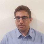 Omer Aricha